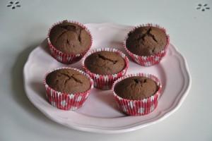 Chocolat delicious
