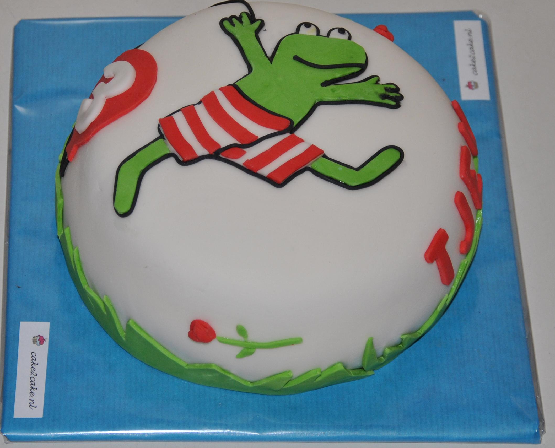 Caketocake Nl Cake Taarten Cupcakes En Cakepops Op Bestelling